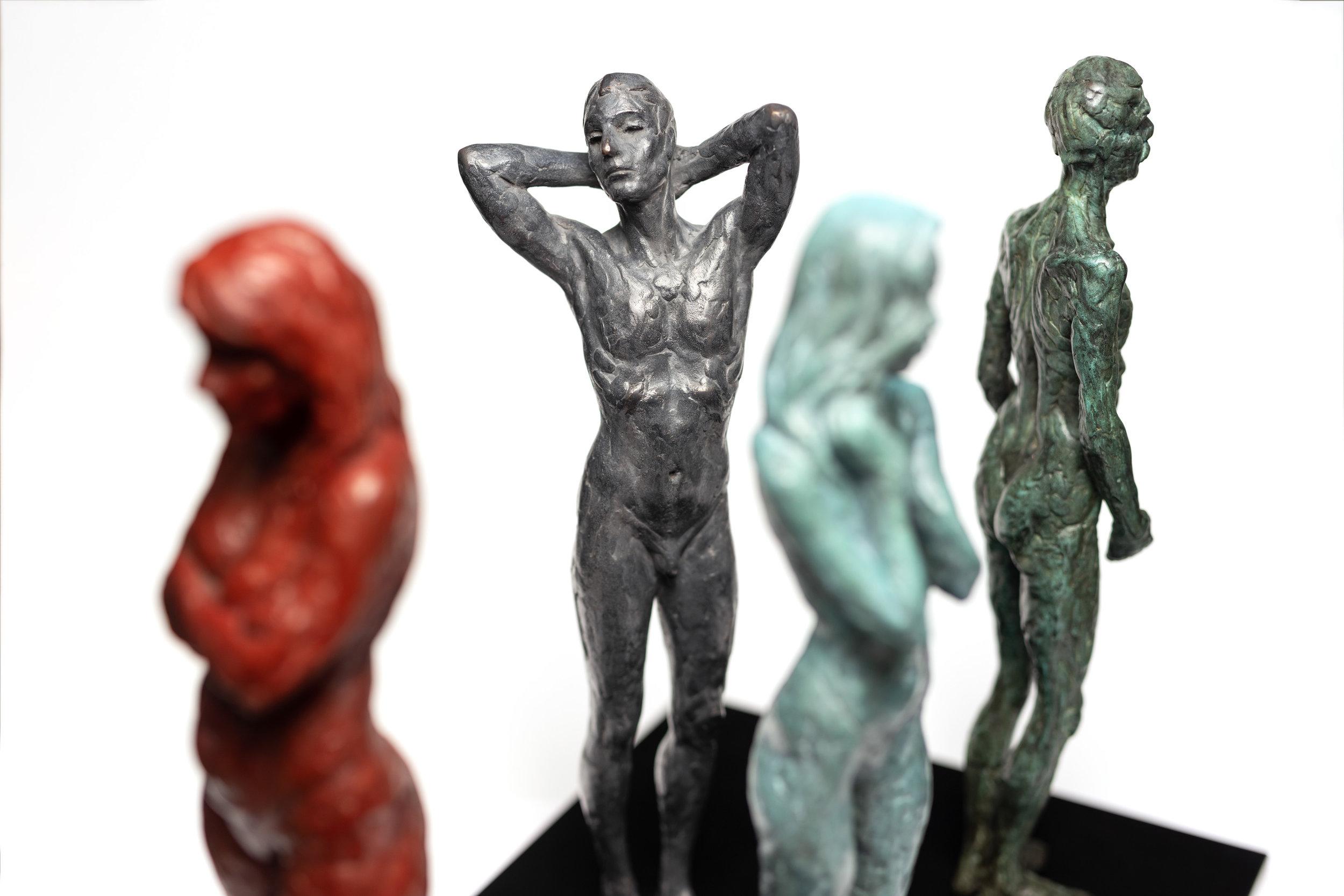 mf-figure-group-bronze-005.jpg