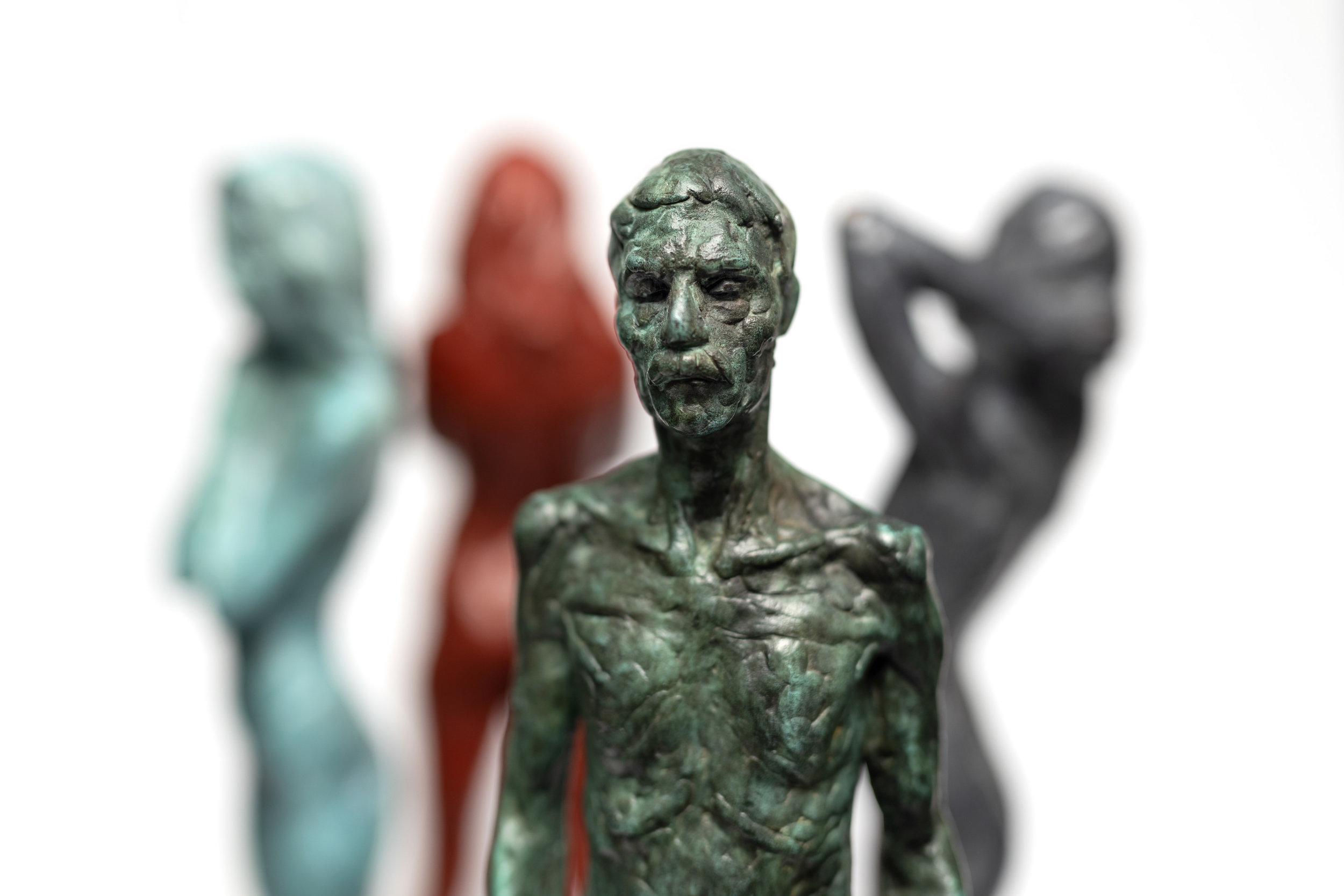 mf-figure-group-bronze-008.jpg