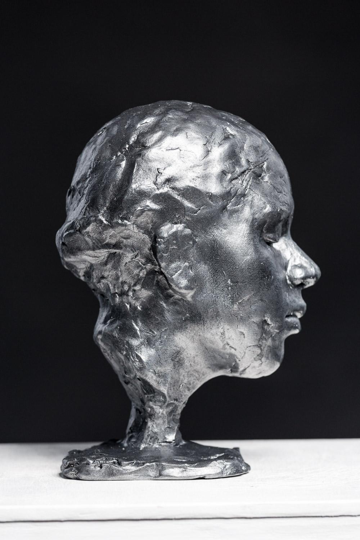 Element 1-Melanie Furtado-3.jpg