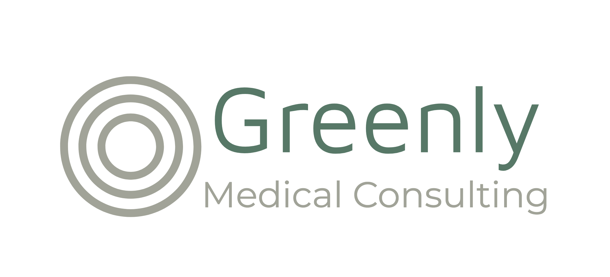 Greenly-logo.png