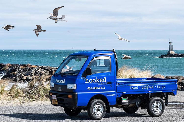 Truck birds.jpg