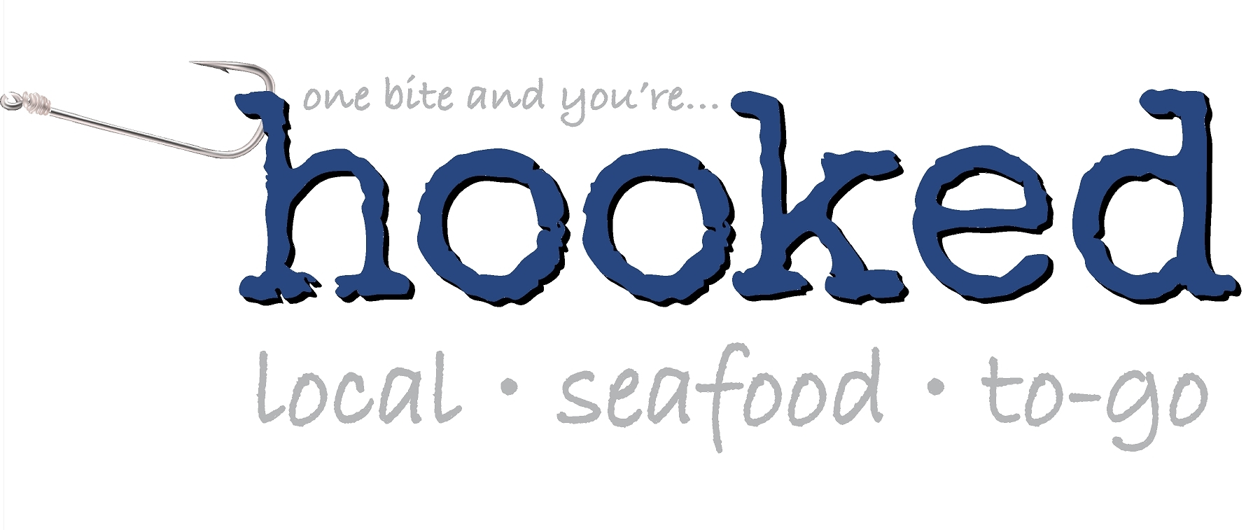 white logo blue writing.jpg