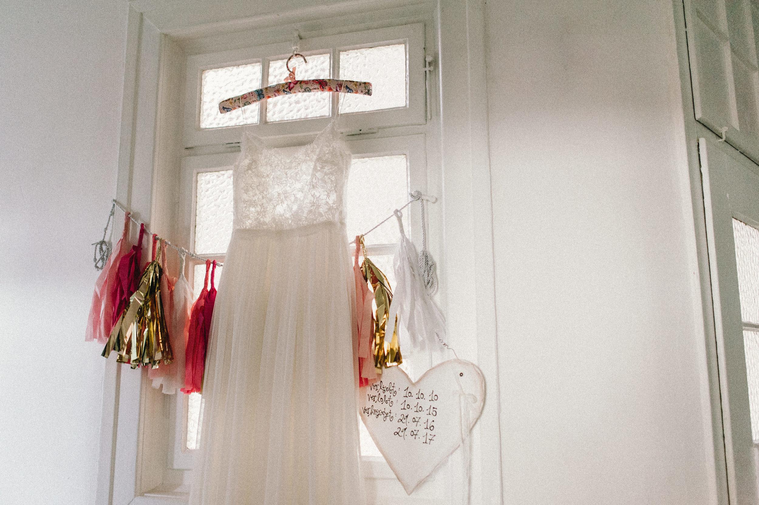 HochzeitFilmkorn033.jpg