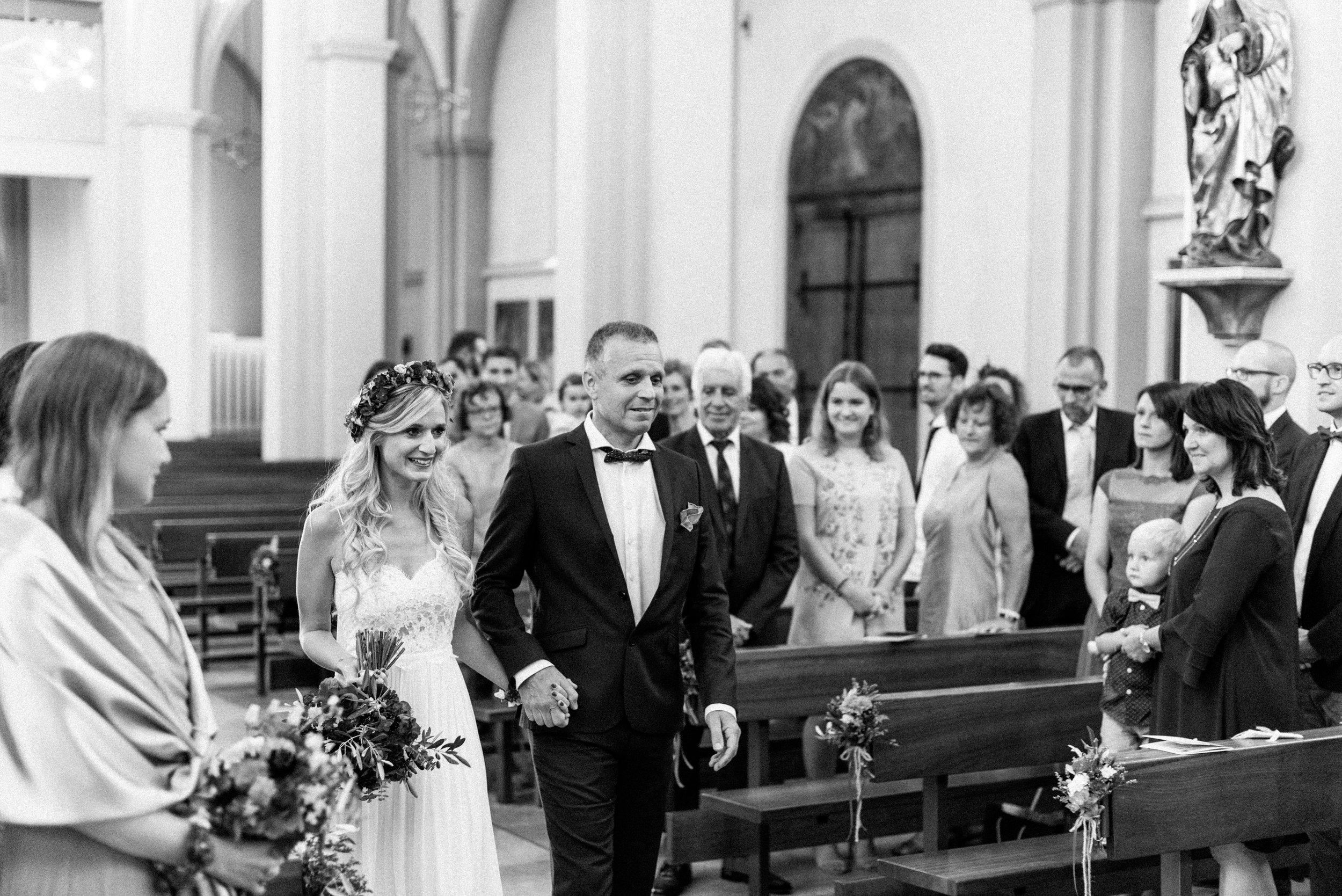 HochzeitFilmkorn066.jpg