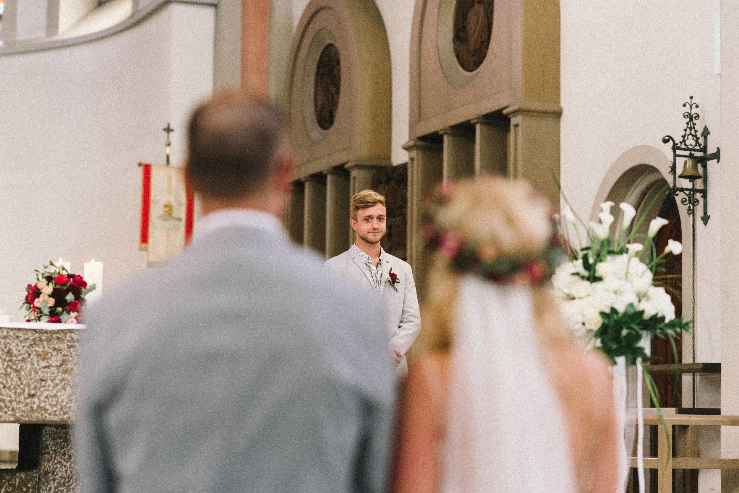 HochzeitFilmkorn084.jpg