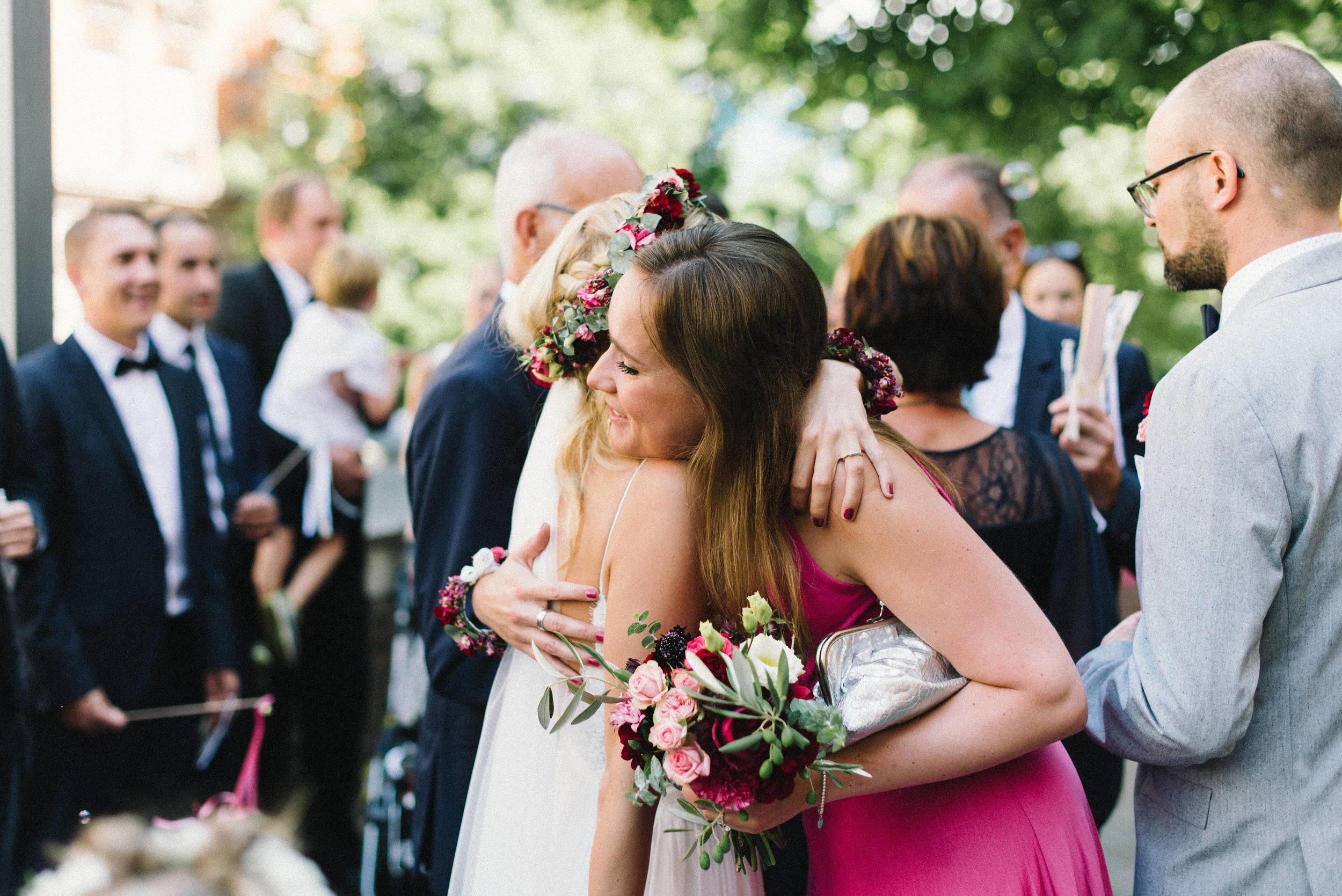 HochzeitFilmkorn100.jpg