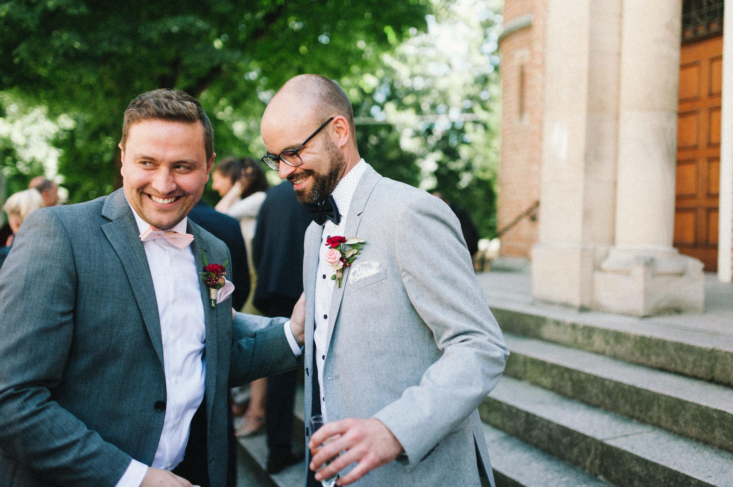 HochzeitFilmkorn106.jpg
