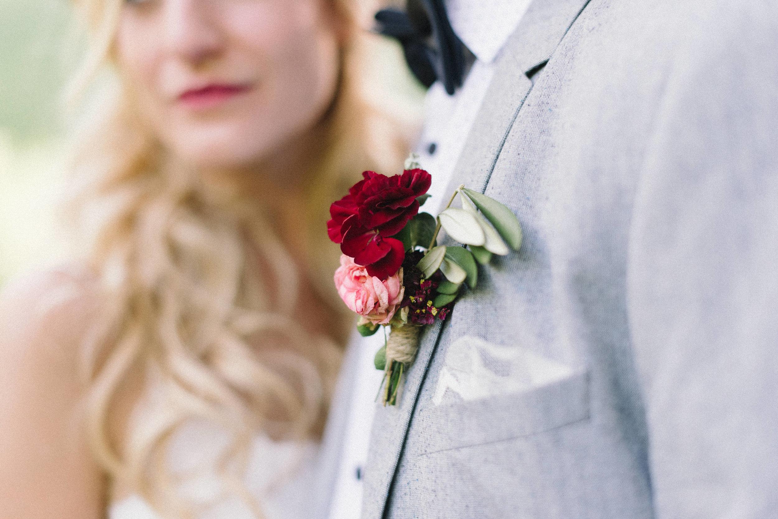 HochzeitFilmkorn226.jpg