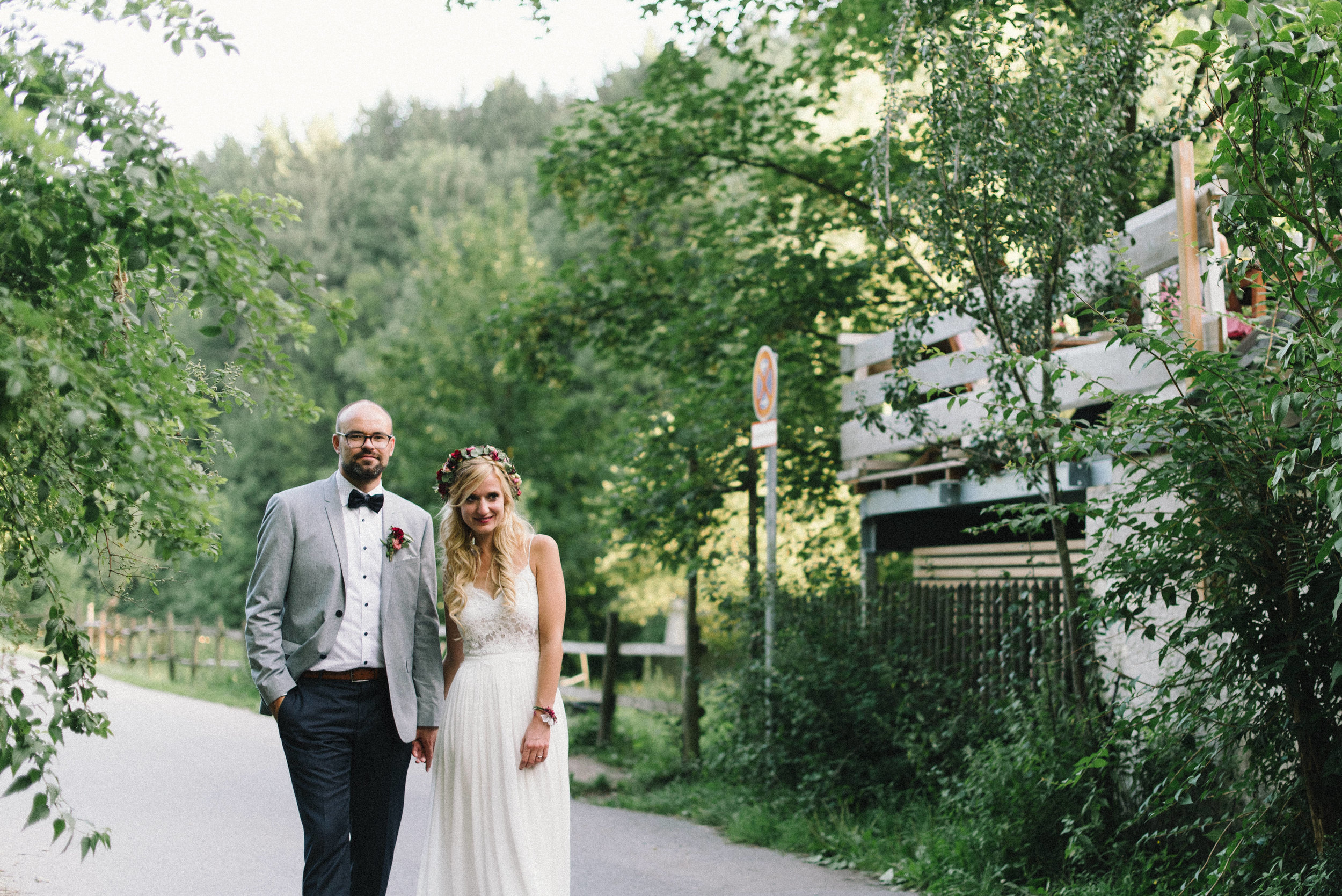 HochzeitFilmkorn260.jpg