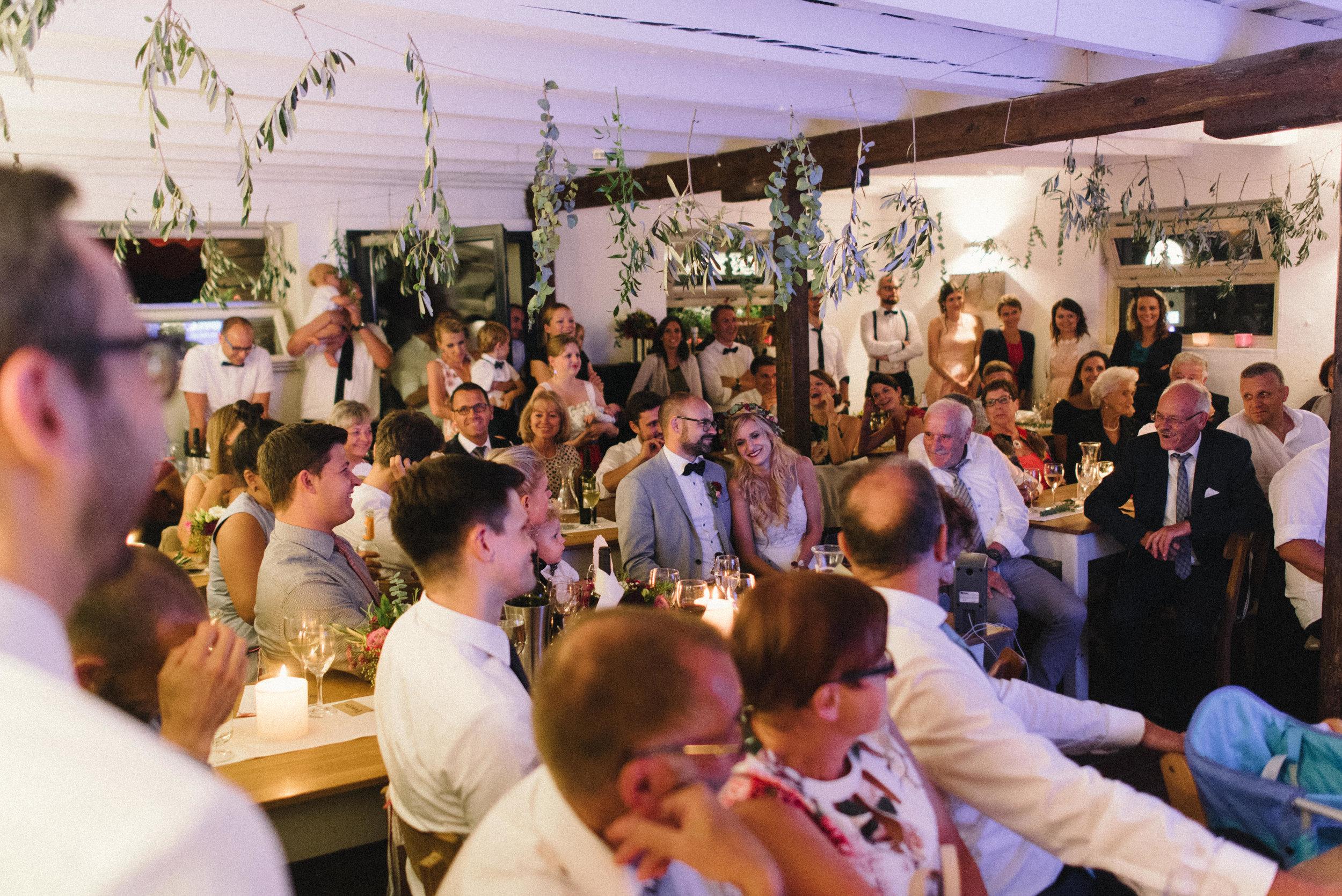 HochzeitFilmkorn282.jpg