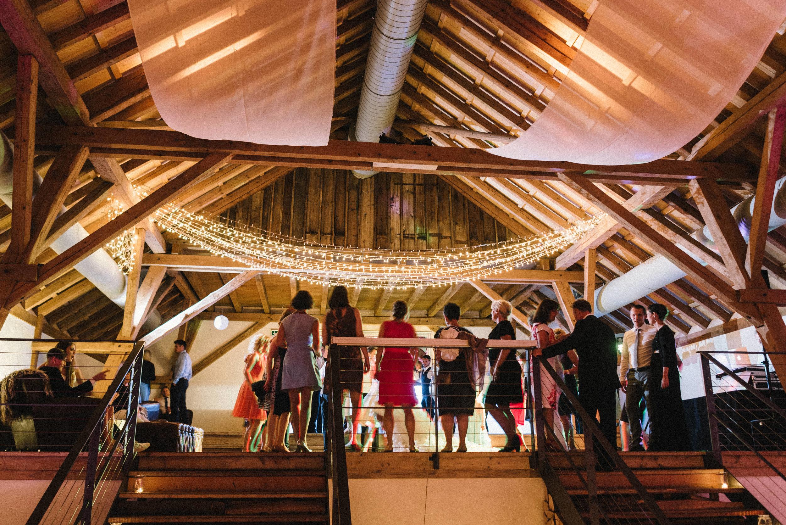 HochzeitFilmkorn-343.jpg
