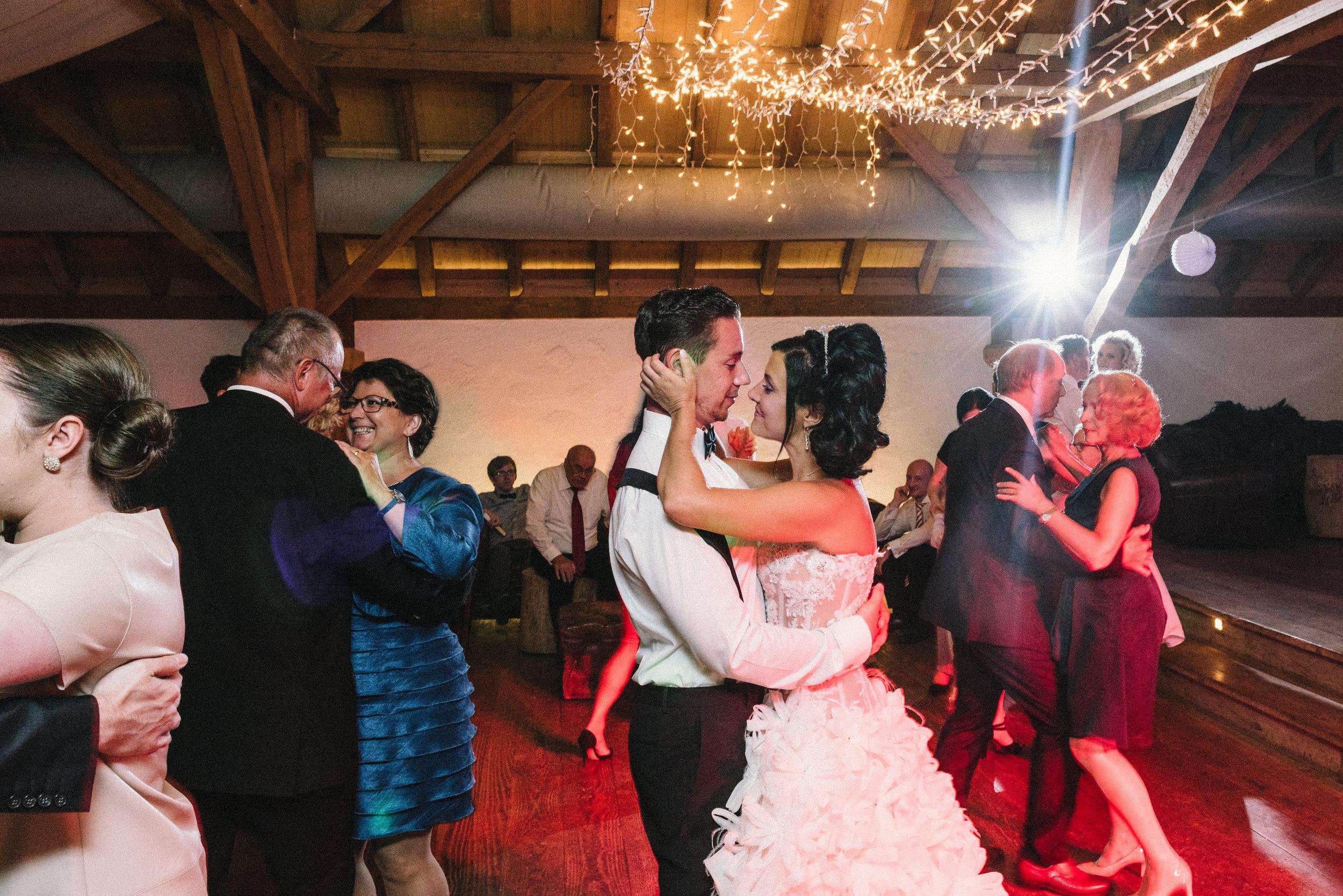 HochzeitFilmkorn-334.jpg