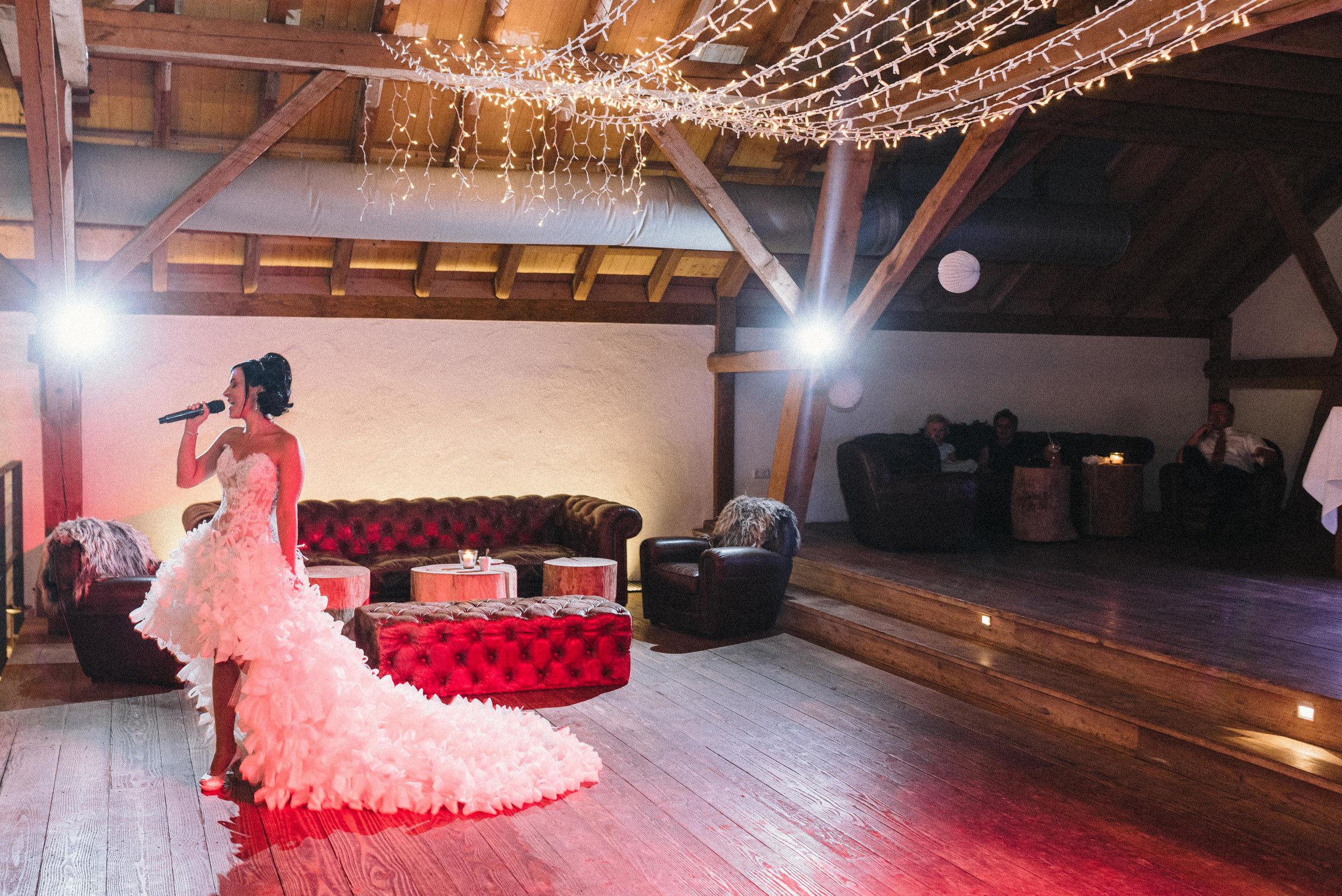 HochzeitFilmkorn-317.jpg