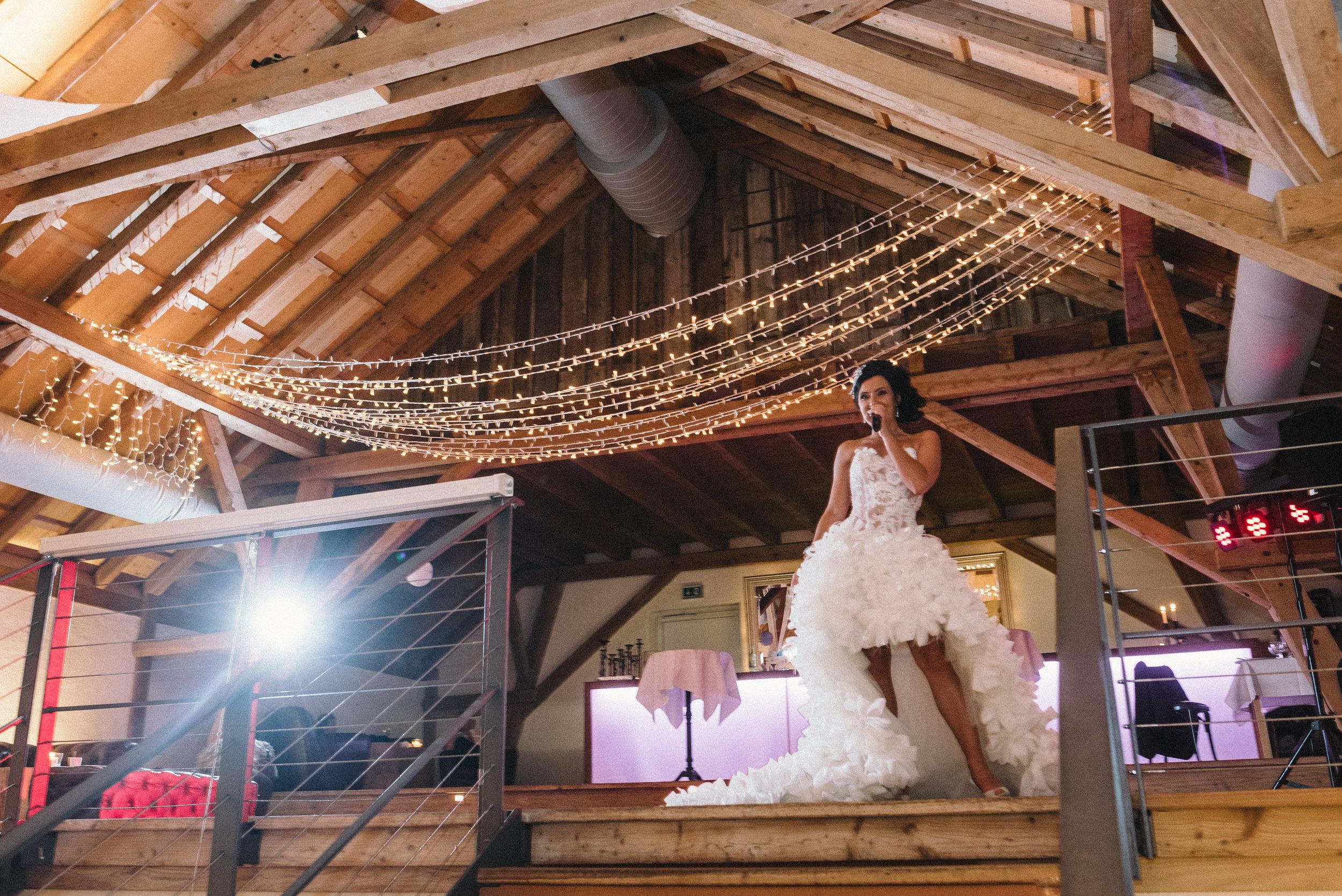 HochzeitFilmkorn-318.jpg