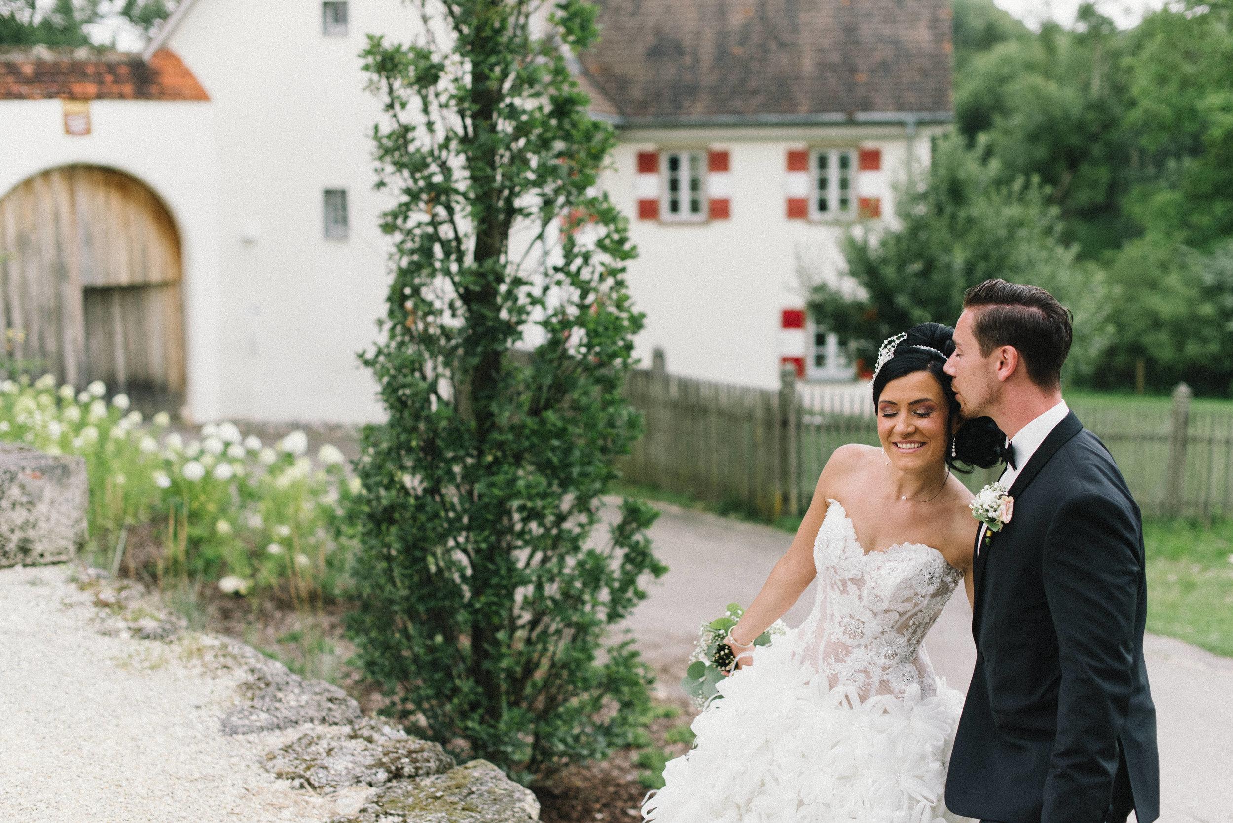 HochzeitFilmkorn-276.jpg