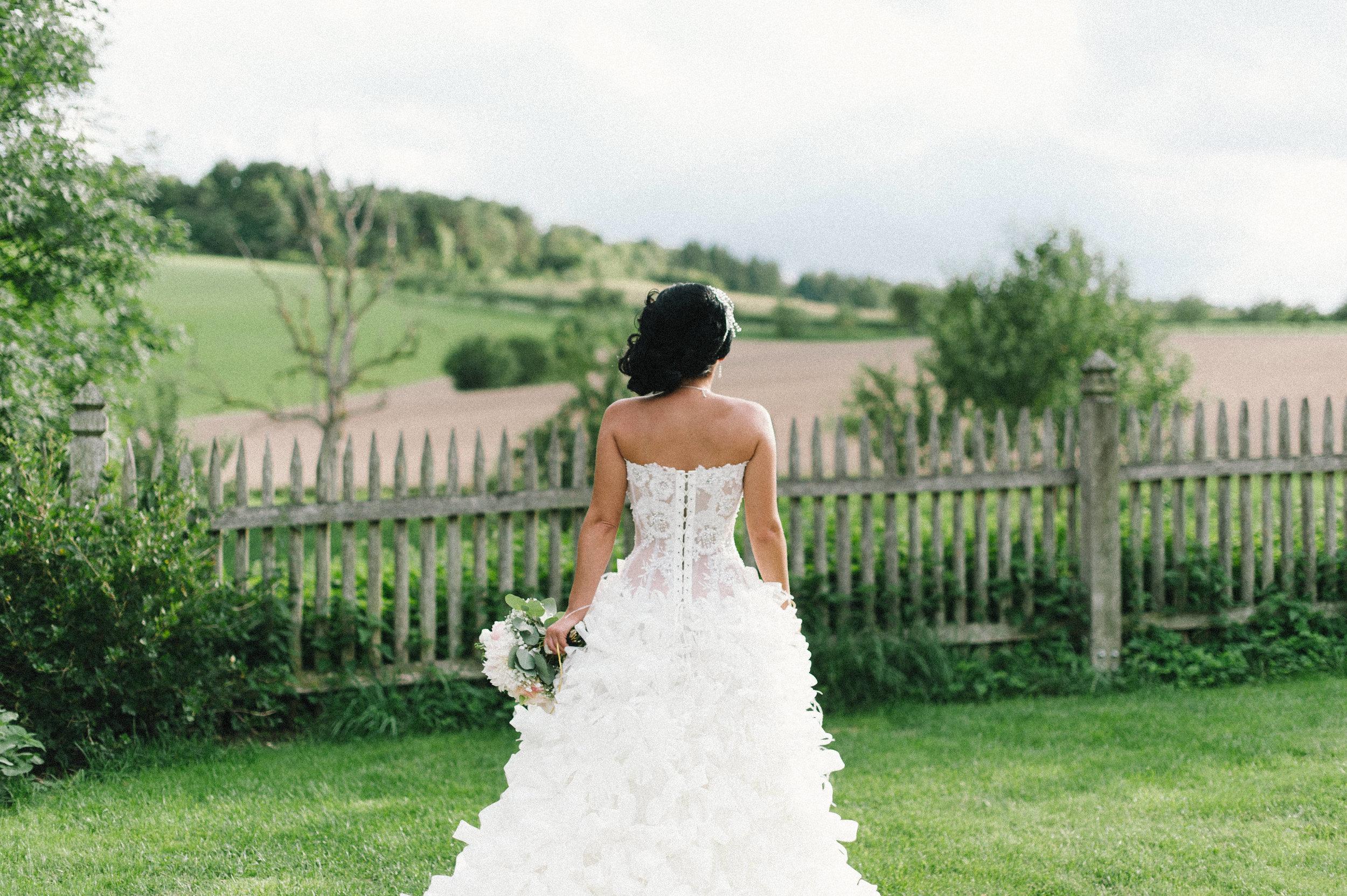 HochzeitFilmkorn-255.jpg