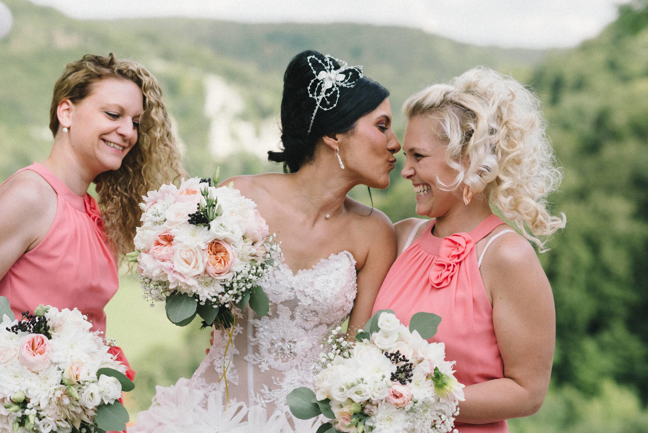 HochzeitFilmkorn-238.jpg