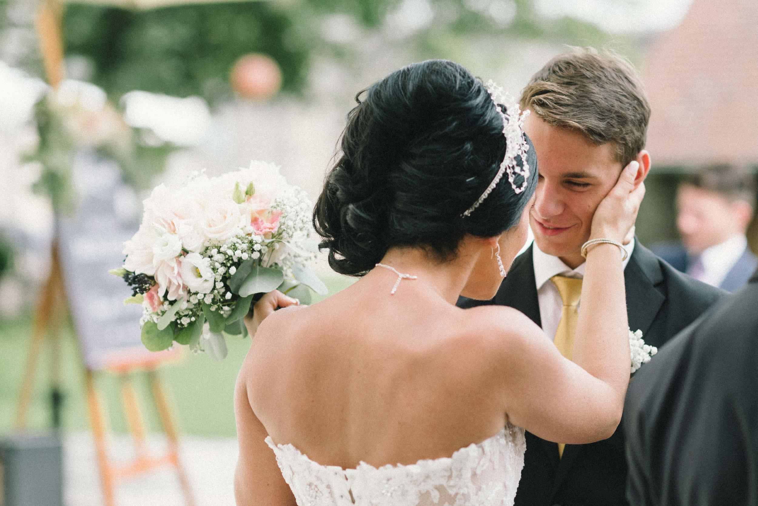 HochzeitFilmkorn-150.jpg