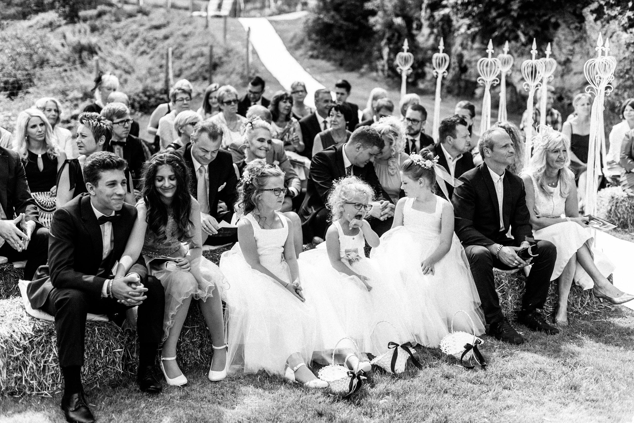 HochzeitFilmkorn-119.jpg