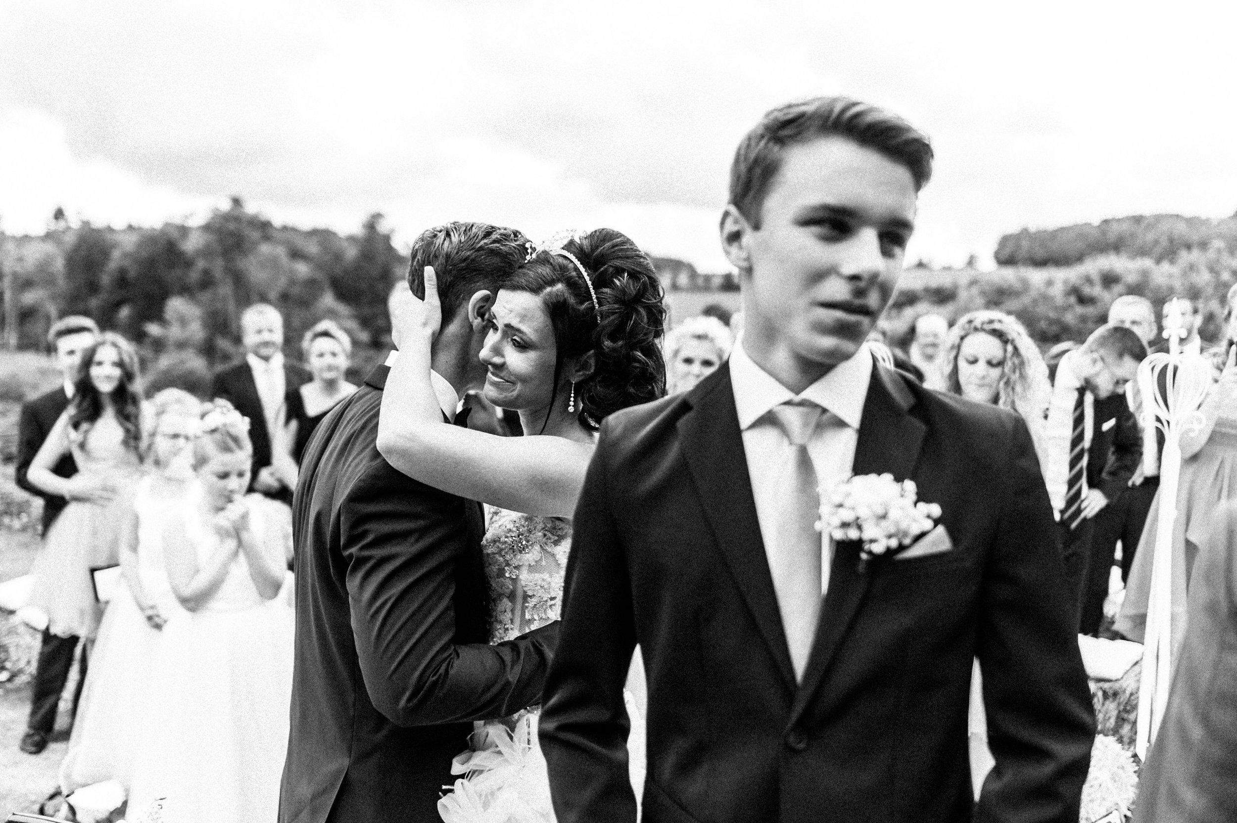 HochzeitFilmkorn-92.jpg