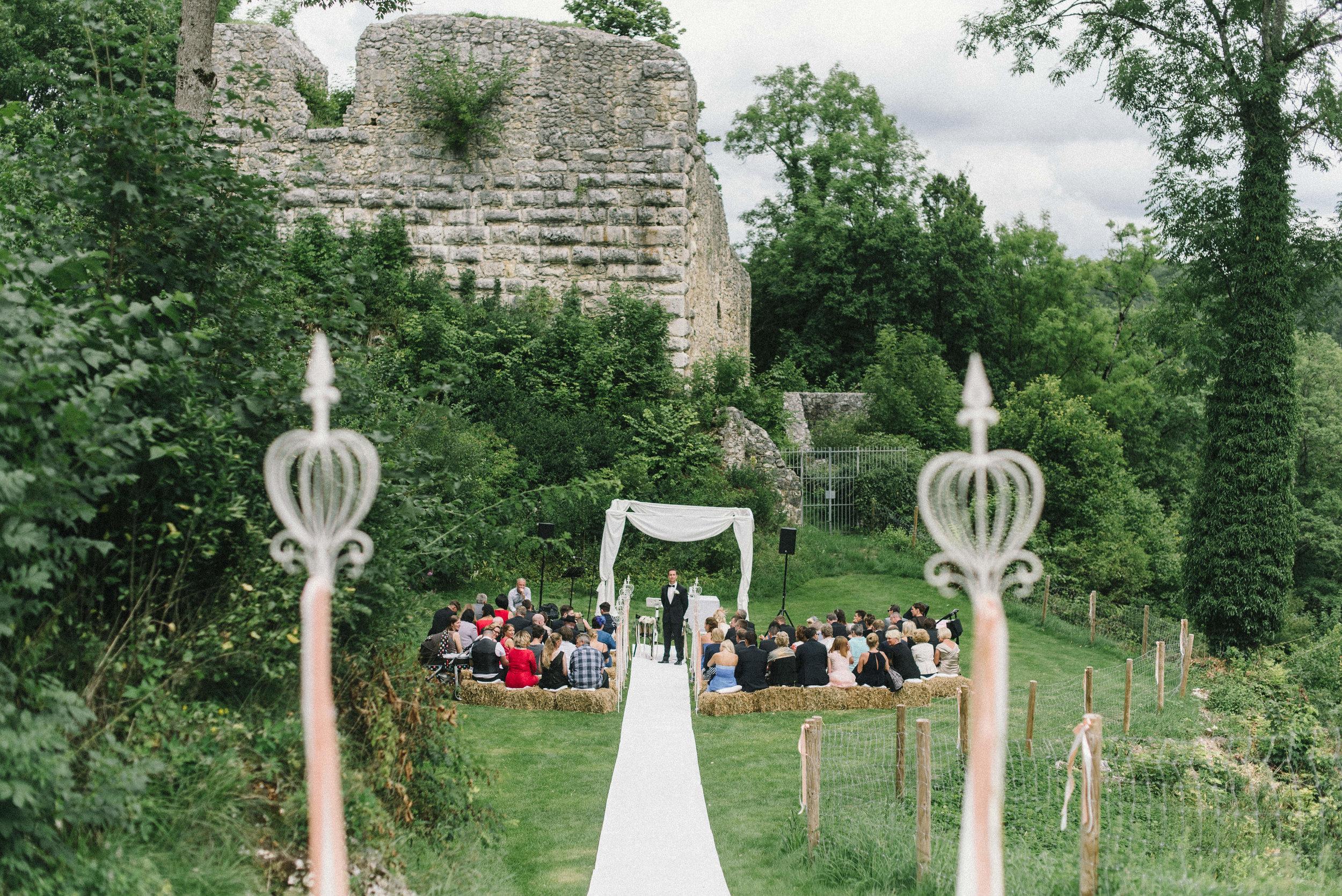 HochzeitFilmkorn-88.jpg