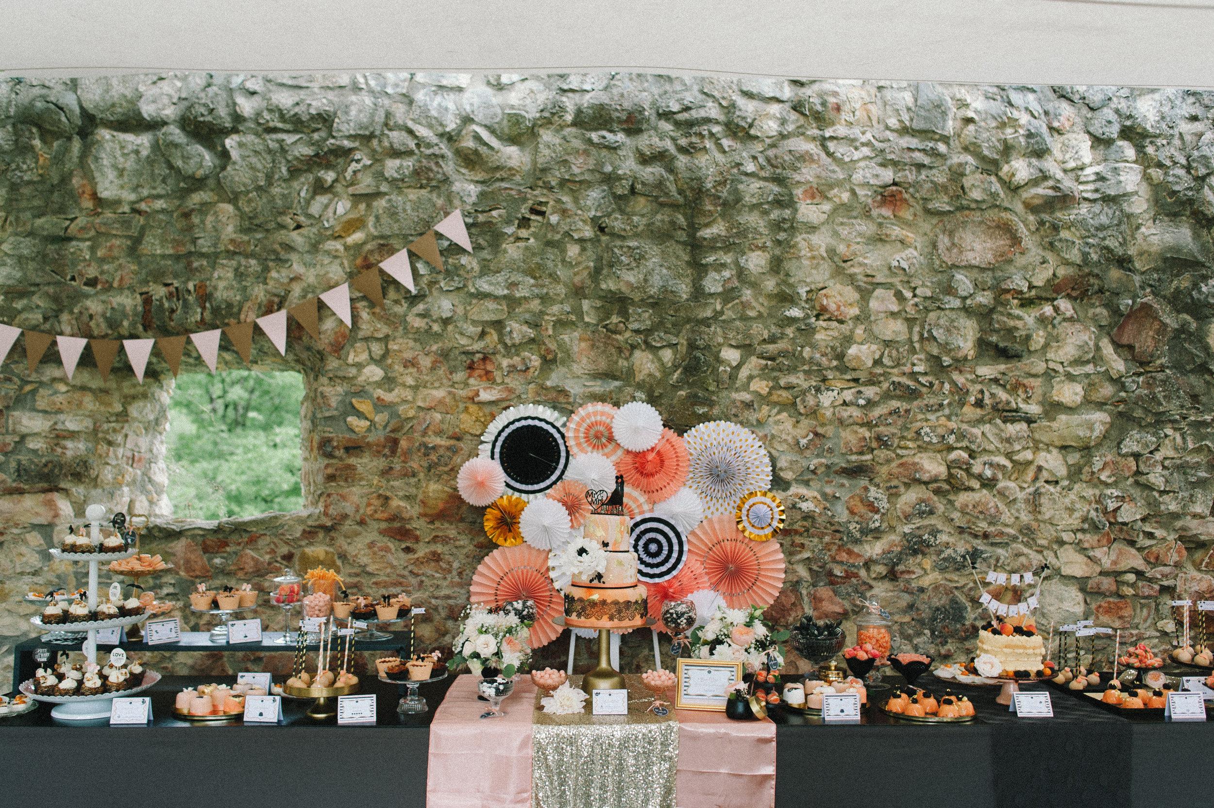 HochzeitFilmkorn-74.jpg