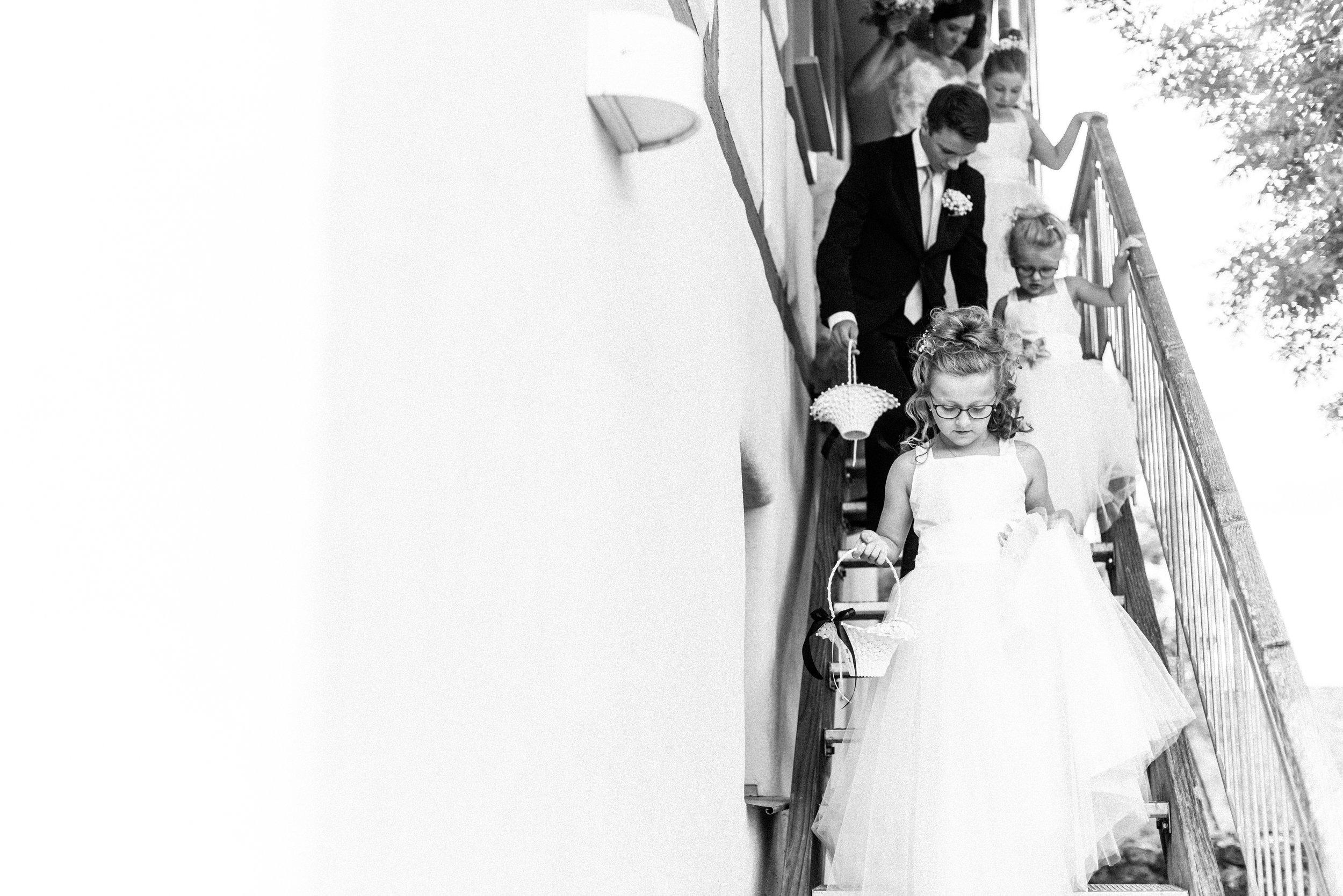 HochzeitFilmkorn-82.jpg