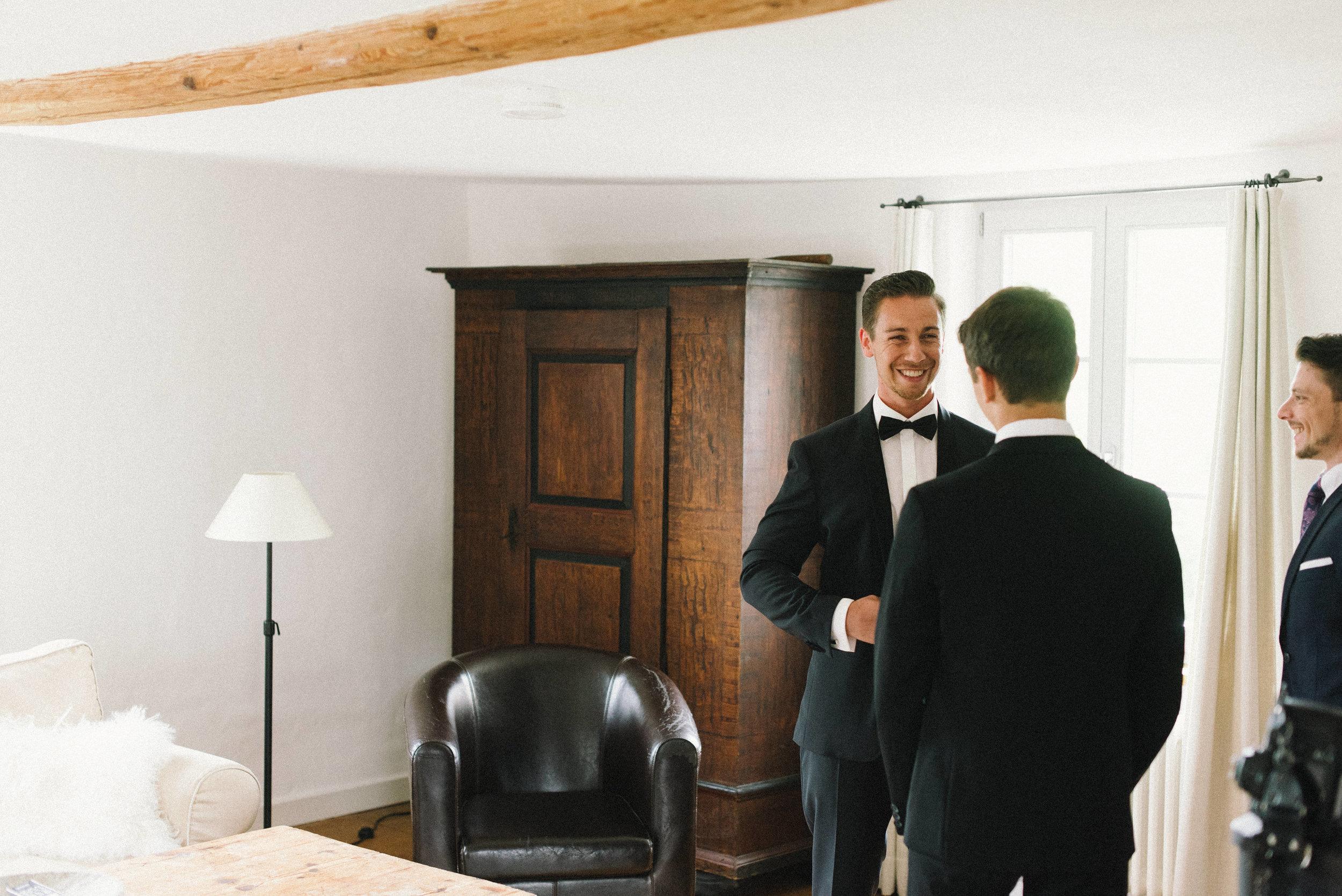 HochzeitFilmkorn-43.jpg