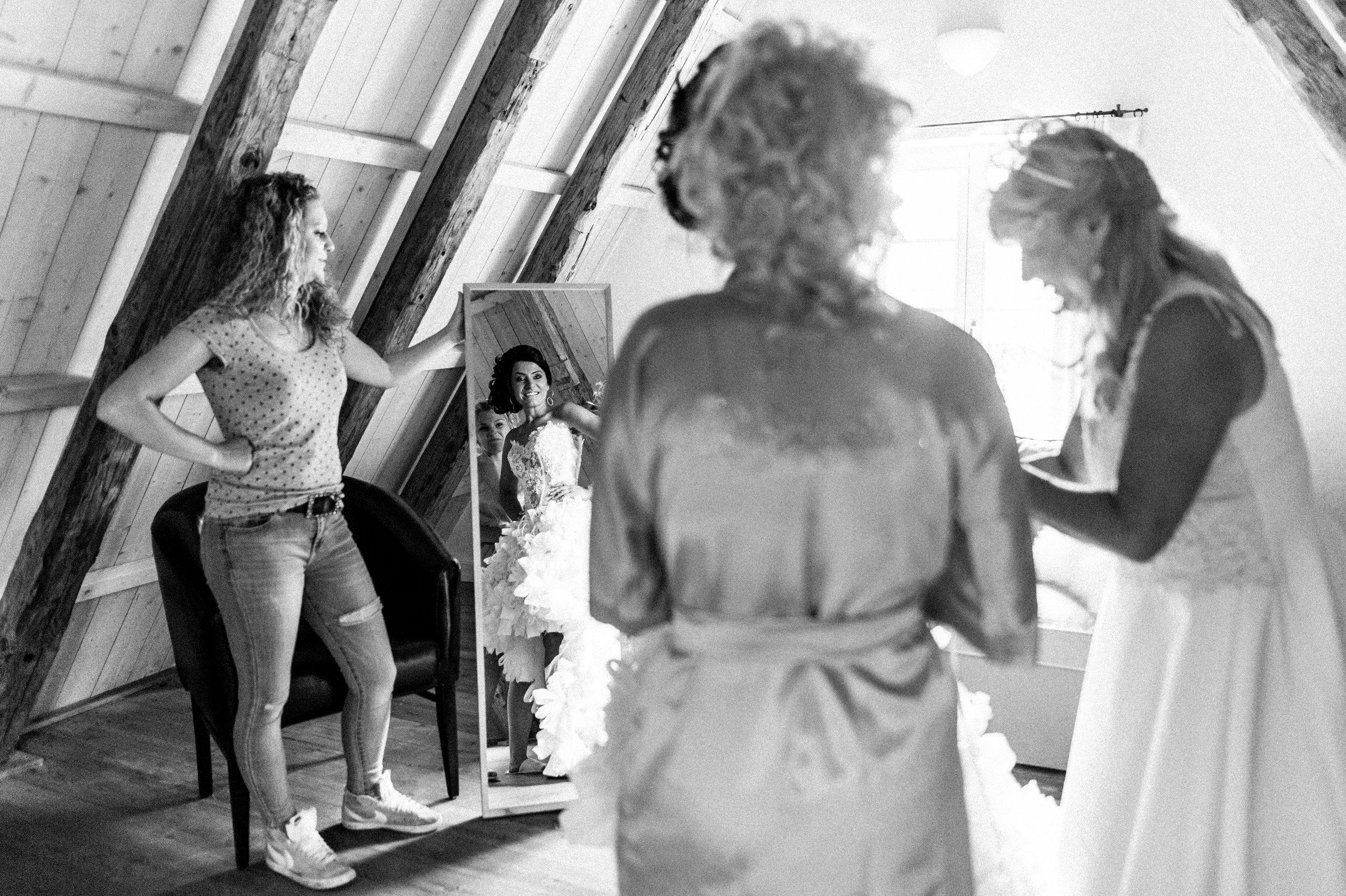 HochzeitFilmkorn-33.jpg