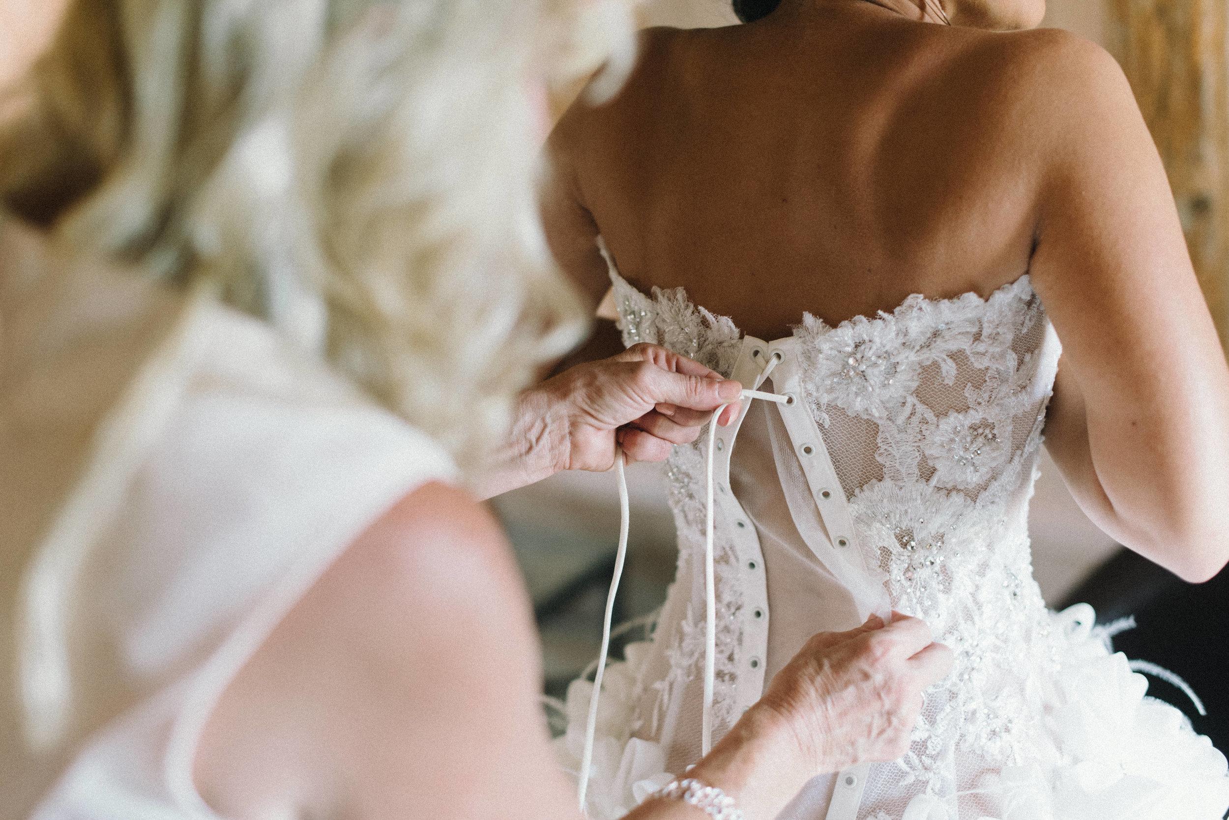 HochzeitFilmkorn-28.jpg