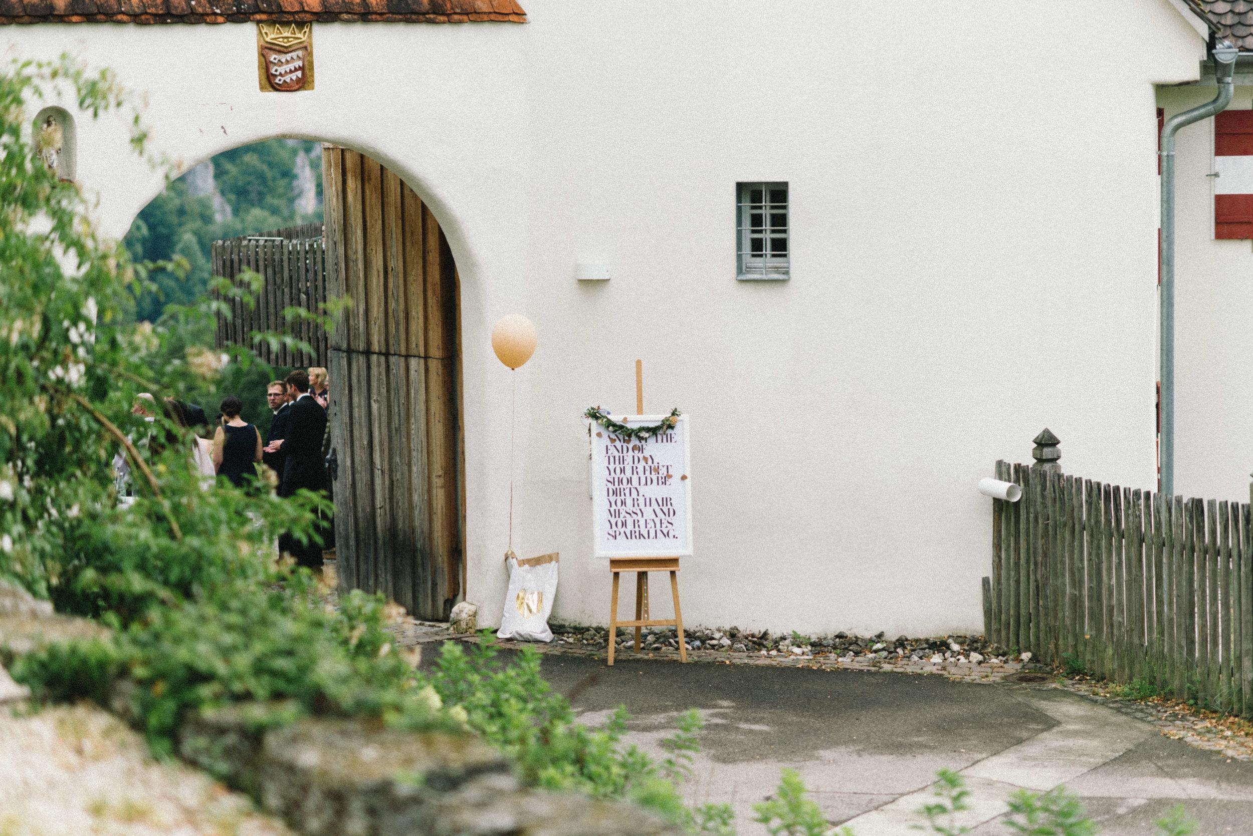 HofgutMaisenburg1757.JPG