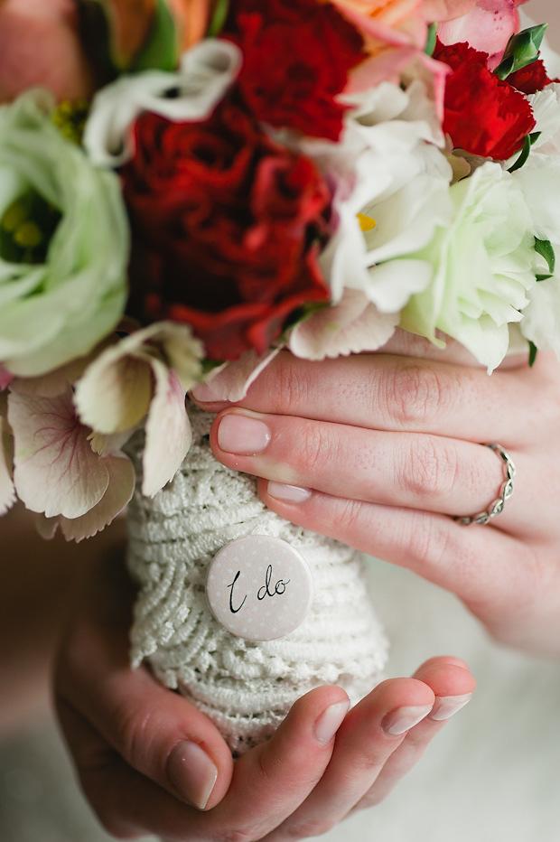 lieschen heiratet - hochzeitsreportage plan garten