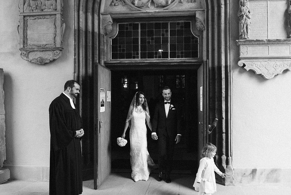 Hochzeit_Staufeneck_4014.JPG