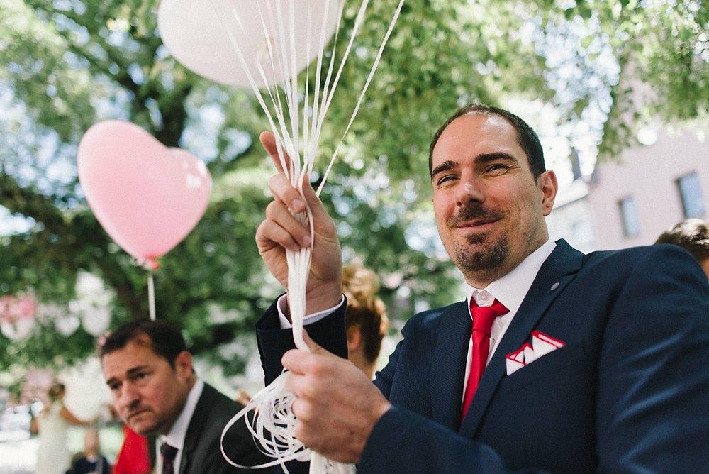 Hochzeit_Staufeneck_4017.JPG