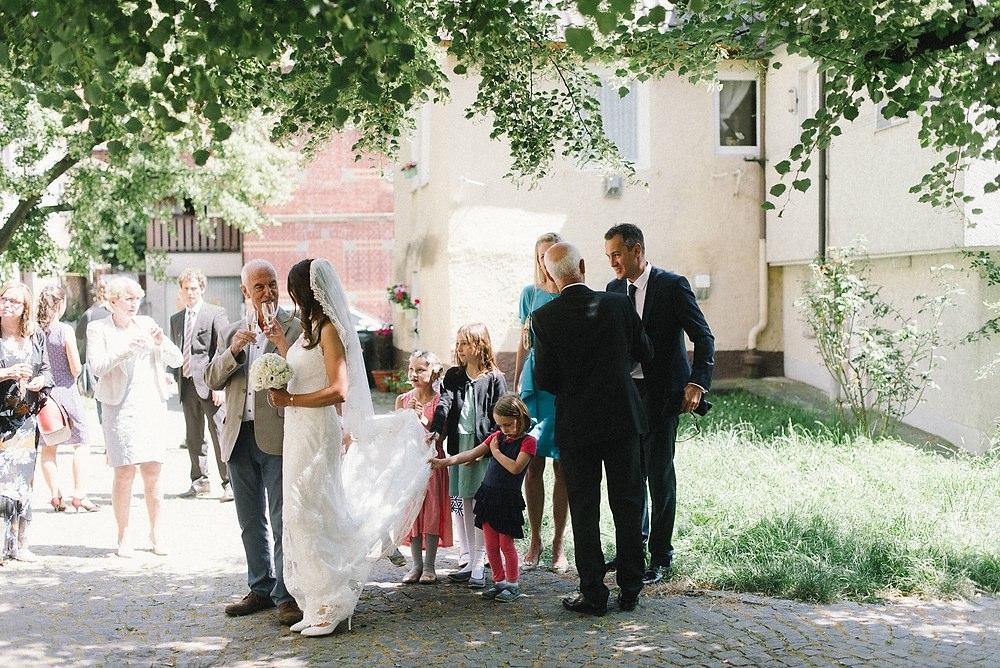 Hochzeit_Staufeneck_4019.JPG