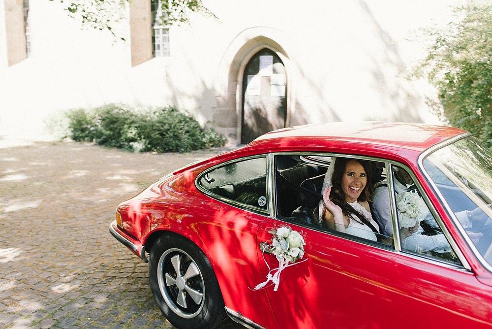Hochzeit_Staufeneck_4024.JPG