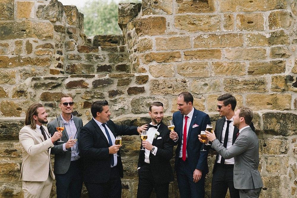 Hochzeit_Staufeneck_4028.JPG