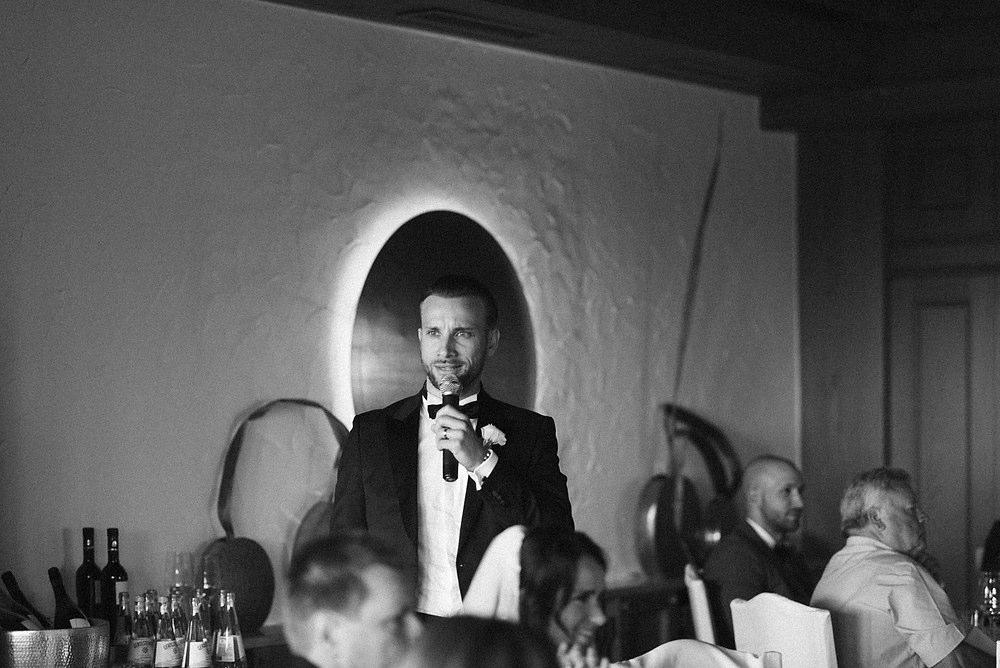 Hochzeit_Staufeneck_4037.JPG