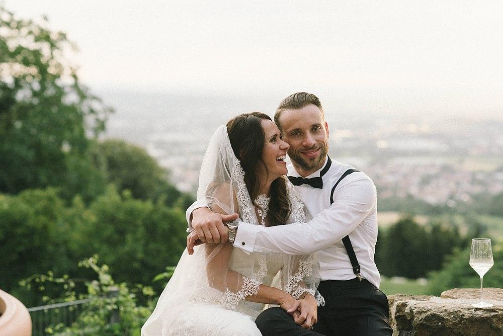 Hochzeit_Staufeneck_4041.JPG