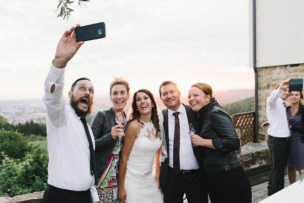 Hochzeit_Staufeneck_4043.JPG