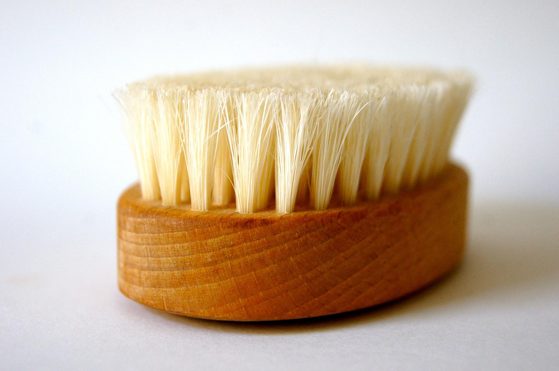 body brush.jpg