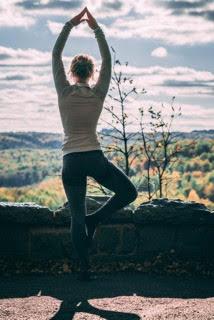 Zen Yoga.jpg