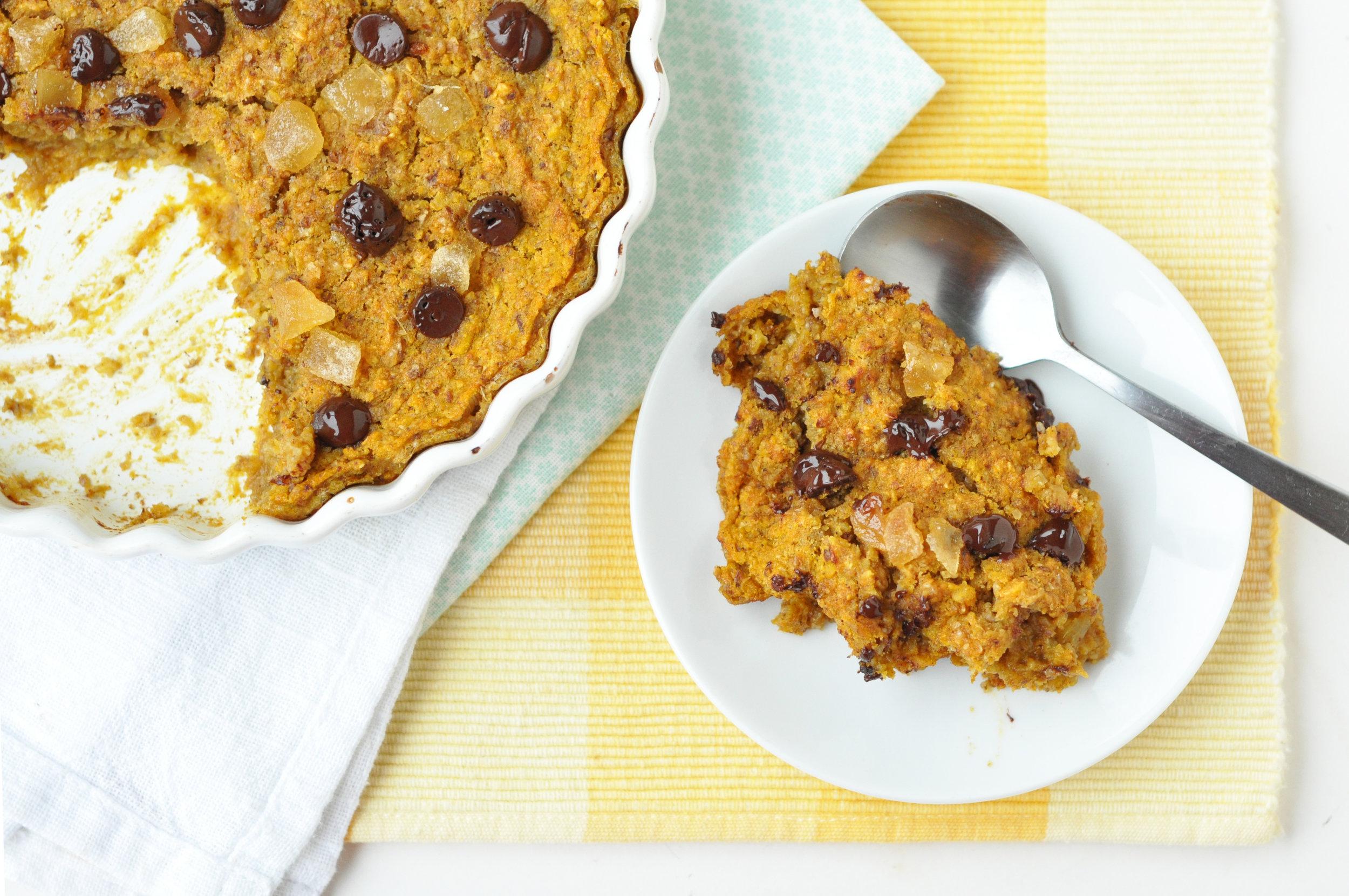 carrot-orange-ginger-baked-oatmeal.jpg