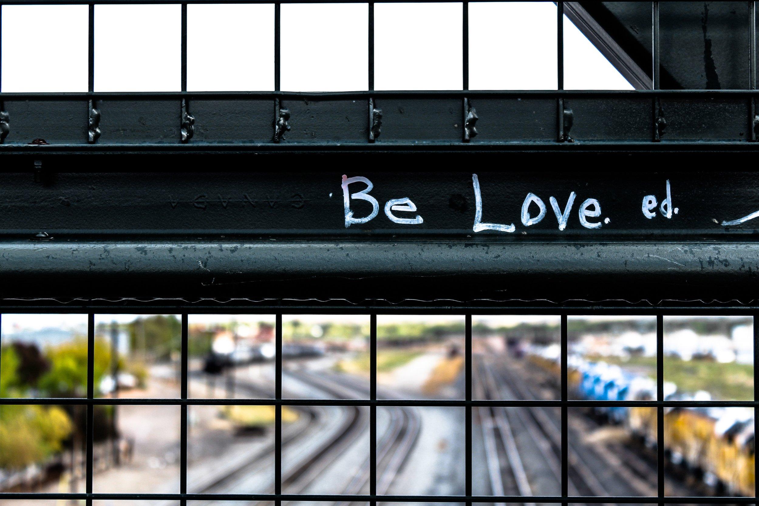 be-loved.jpg