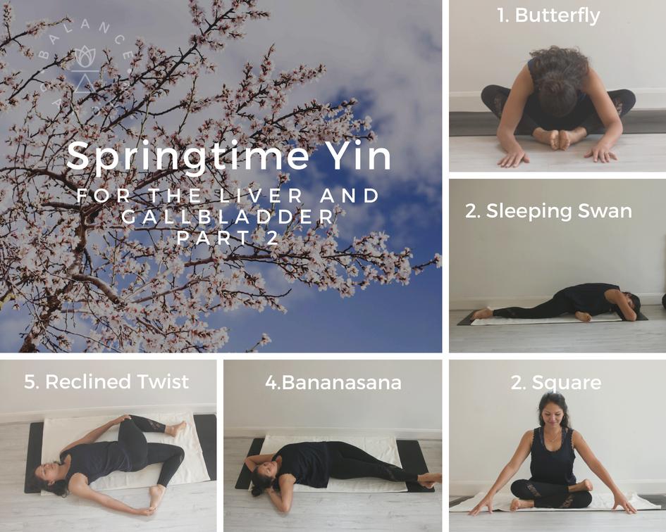 Springtime yin.jpg