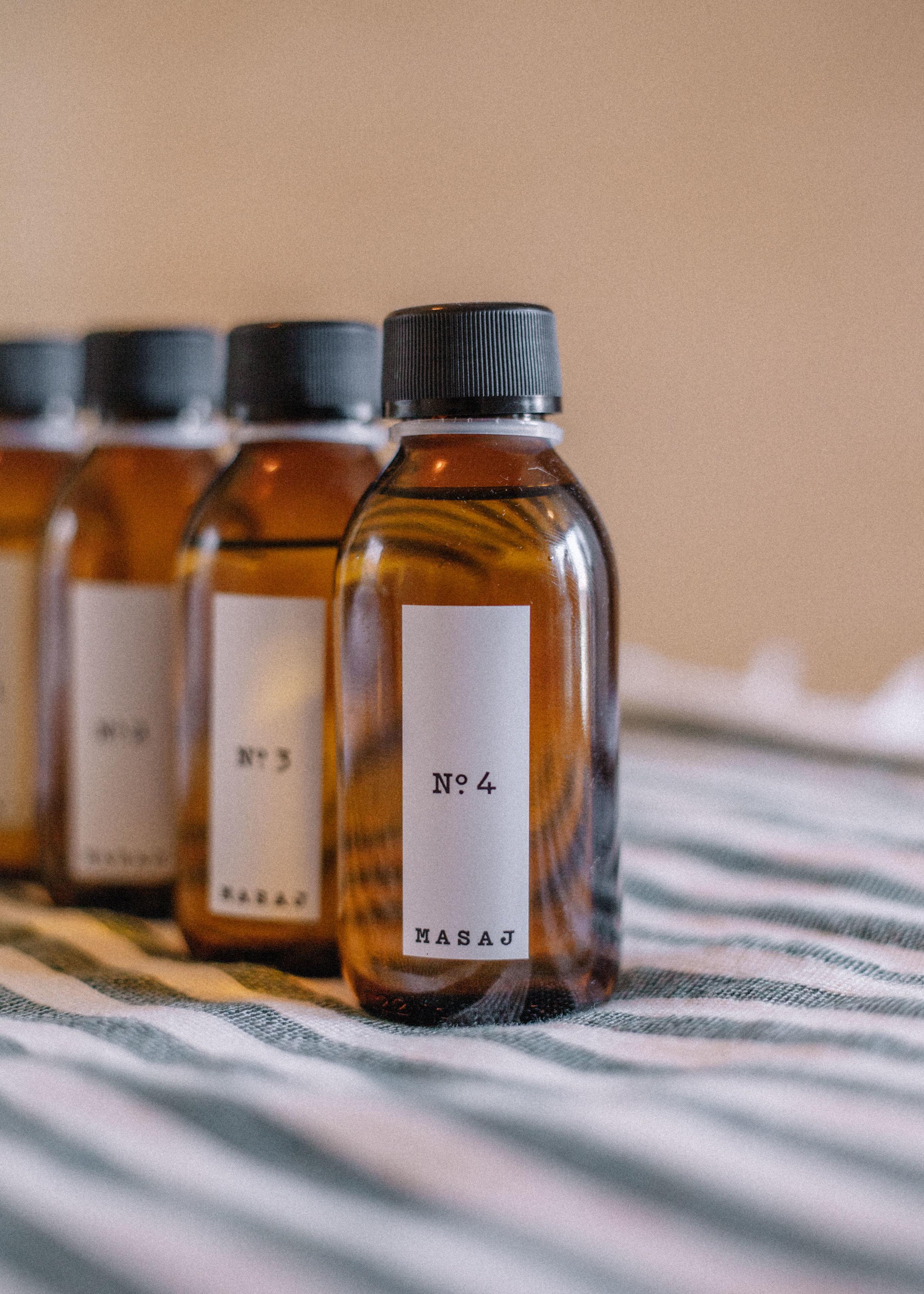 MASAJ Bottles.jpg