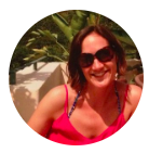 - Intellectual Property lawyer by day, blogger and life coach by night. Having suffered from depression on and off over 20 years, Emilie has done extensive research on the subject and worked out a system to manage depression without medication through having a healthy lifestyle. She shares her experience and tips on her blog https://memyhealthandi.org/