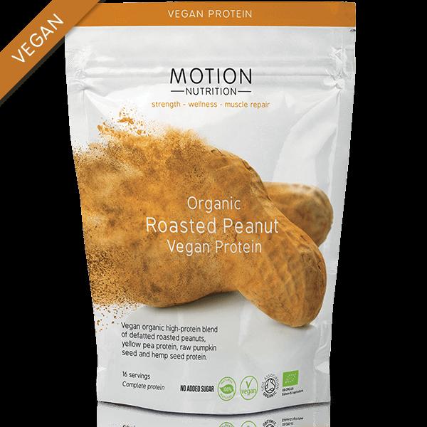 Peanut-Product-Shots-600x600_FRONT.png