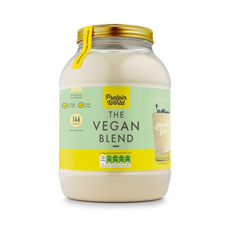 vegan_blend.jpg