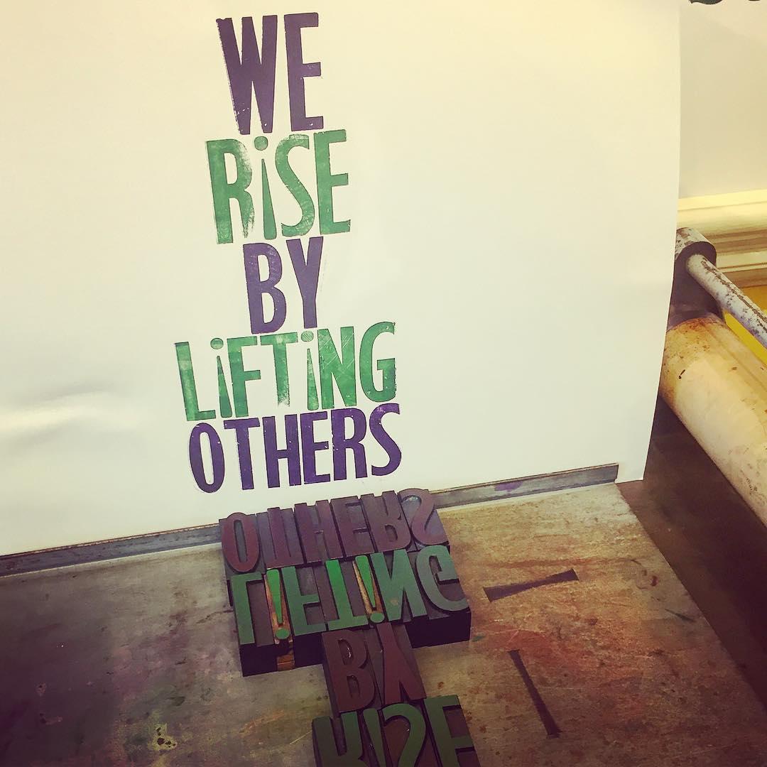 Letterpress - we rise.jpg